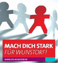 Mdsfw Kampagne Klein