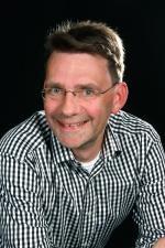 2011-05-31_Bernd Maschke