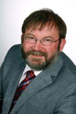 2011-05-31_Rolf Hoch