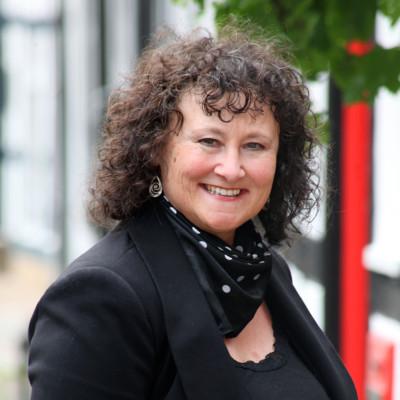 Gudrun Rohe-Kettwich