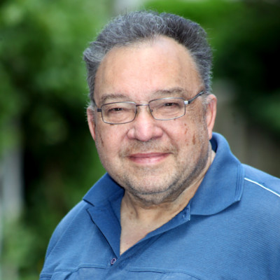 Volker Stricker
