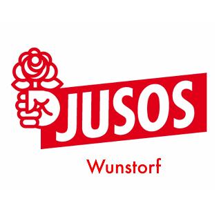 Jusos Wunstorf